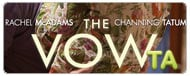 The Vow: Interview - Jonathan Glickman