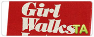 Girl Walks Into a Bar: Trailer