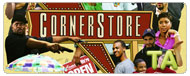 CornerStore: Trailer