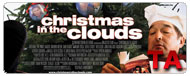 Christmas in the Clouds: Trailer