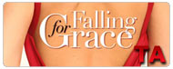 Falling For Grace: Andrew