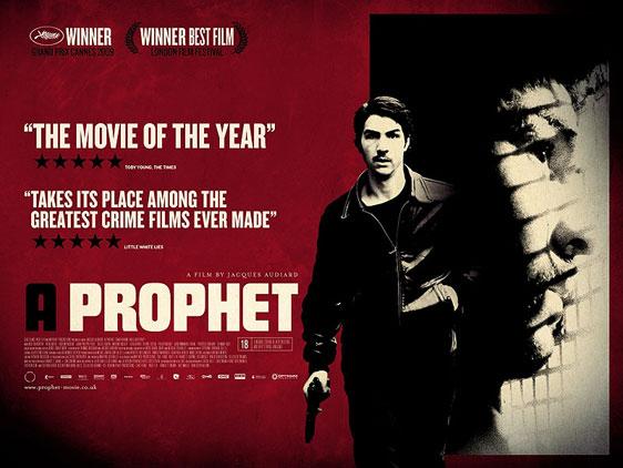 http://www.traileraddict.com/content/sony-pictures-classics/a_prophet-2.jpg