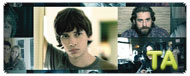 Adoration: Interview - Rachel Blanchard and Devon Bostick