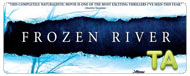 Frozen River: Trailer