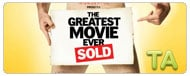 The Greatest Movie Ever Sold: Morgan Spurlock Question #5