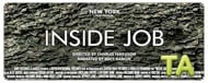 Inside Job: Utterly Mad