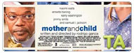 Mother and Child: Meet the Filmmaker