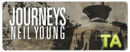 Neil Young Journeys: Feature Trailer