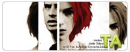 Run Lola Run (Lola rennt): Trailer