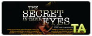 The Secret in their Eyes (El secreto de sus ojos): Old Lady