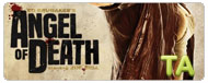 Angel of Death: Featurette - The Fall