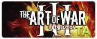The Art of War III: Retribution: Driving Range