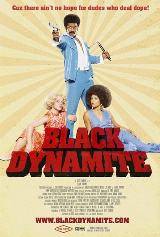 TODAY I WATCHED (TV-series, Movies, Cinema Playlists) 2013 - Page 37 Black_dynamite-5