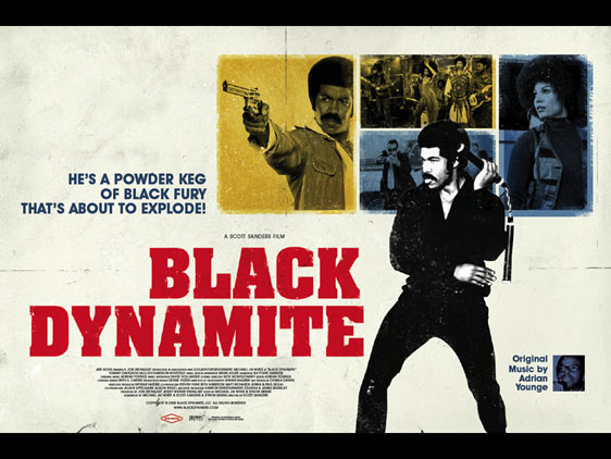 http://www.traileraddict.com/content/sony-pictures/black_dynamite.jpg