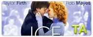 Ice Castles: Featurette - Choreography