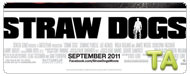 Straw Dogs: Trailer