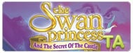 The Swan Princess II: The Secret of the Castle: Trailer