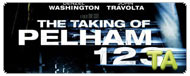The Taking of Pelham 1 2 3: Featurette - Ryder