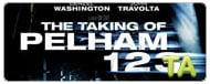 The Taking of Pelham 1 2 3: Interview - John Travolta