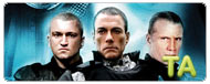 Universal Soldier: Regeneration: Trailer