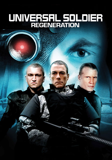 http://www.traileraddict.com/content/sony-pictures/universal_soldier_regeneration.jpg