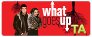 What Goes Up: Featurette - Olivia Thirlby