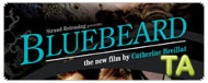 Bluebeard: Trailer
