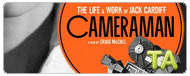 Cameraman: The Life and Work of Jack Cardiff: Trailer