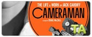 Cameraman: The Life and Work of Jack Cardiff: Feature Trailer