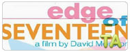 Edge of Seventeen: Trailer