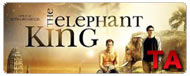 The Elephant King: Trailer B