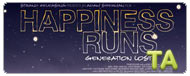Happiness Runs: Trailer