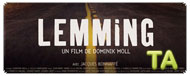 Lemming: Trailer