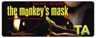 The Monkey's Mask: Trailer