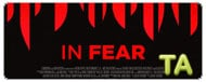In Fear: Trailer