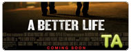 A Better Life: Interview - Demi�n Bichir