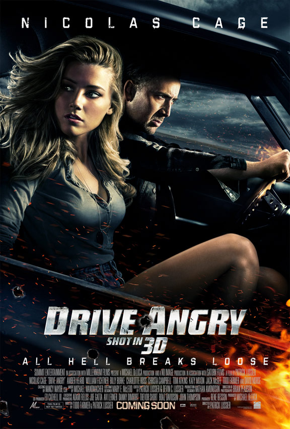 http://www.traileraddict.com/content/summit-entertainment/drive_angry.jpg
