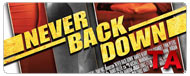Never Back Down: International Trailer