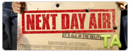 Next Day Air: TV Spot - Mix Up