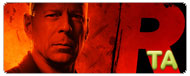 Red (2010): JKL - Bruce Willis and Karl Urban III