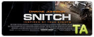 Snitch: Interview - Matt Jackson
