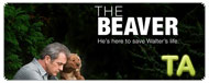 The Beaver: International TV Spot - Critical Acclaim II