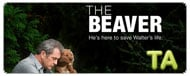 The Beaver: International Trailer