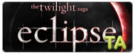 The Twilight Saga: Eclipse: B-Roll