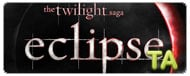The Twilight Saga: Eclipse: They'll Be Here in Four Days