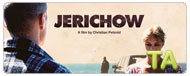 Jerichow: International Trailer