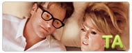 A Single Man: Trailer