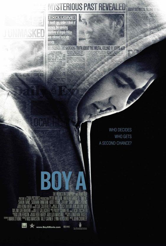 http://www.traileraddict.com/content/the-weinstein-company/boy_a.jpg