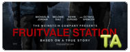 Fruitvale Station: Trailer
