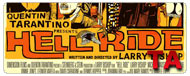 Hell Ride: Quentin Tarantino Interview